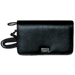 Mini-Bag Organizer Handbag