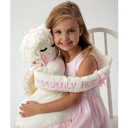 Heavenly Hug Angel