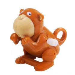 Flipping Monkey