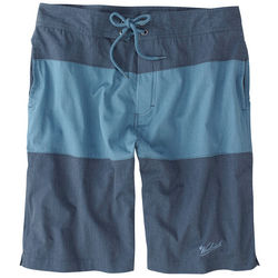 Men's Fathom Shorts
