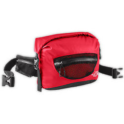 Waterproof Medium Lumbar Bag