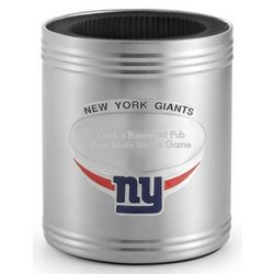New York Giants Can Coozie