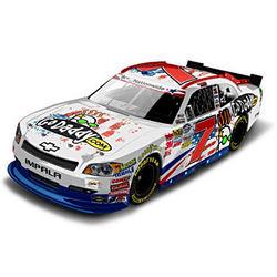 NASCAR Danica Patrick 2012 Diecast Car