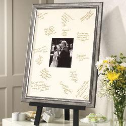 Every Event Signature Frame