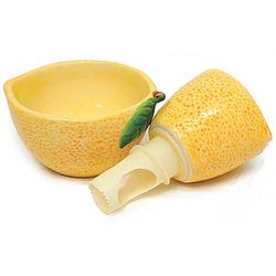 Juicynista Lemon Juicer