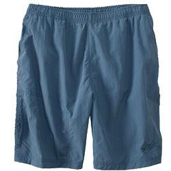 Men's Amphibious Water Shorts