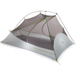 Dash 2 Tent