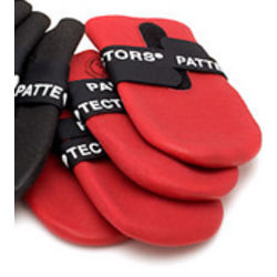 Paw Tectors Dog Paw Protection
