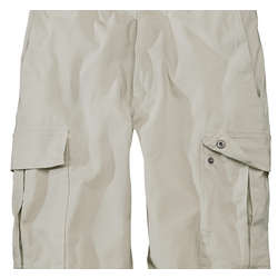 Men's Sequence Shorts