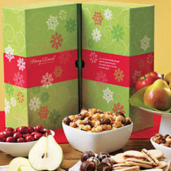 Holiday Double Discovery Gift Box