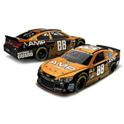 NASCAR Dale Earnhardt Jr. Amp Energy Active Diecast Car