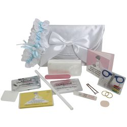 Brides Fashion Emergency Kit