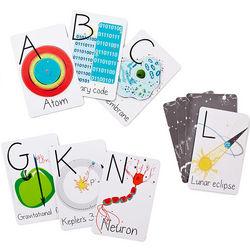 Nerd Flashcards