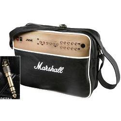 Marshall JVM-Series Amp Messenger Bag