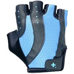 Women's Small Pro Lifting Gloves