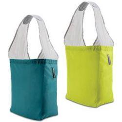 Mini Take-Along Bags