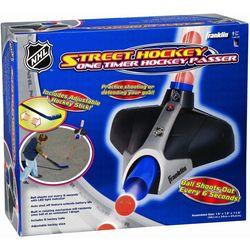 NHL Street Hockey One Time Hockey Passer