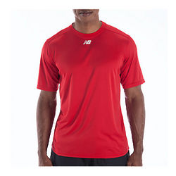 Men's Performance Top