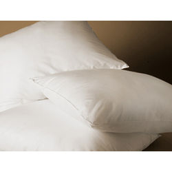 Restful Nights Easy Rest King Pillow