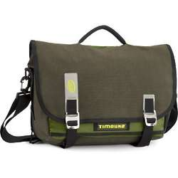 Medium Command Messenger Bag