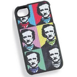 Pop Poe Phone Case