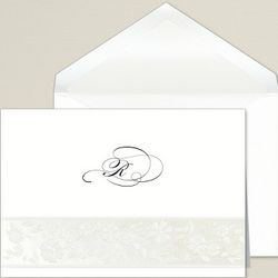 Blooming Love Thank You Notes