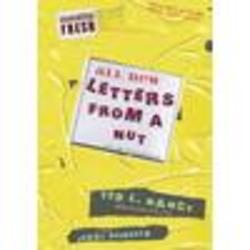All New Letters From a Nut Book