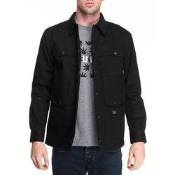 Men's Caliber Hunting Jacket