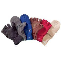Multi-Mtt Gloves