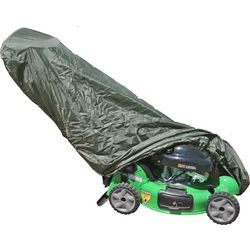 Universal Lawn Mower Cover