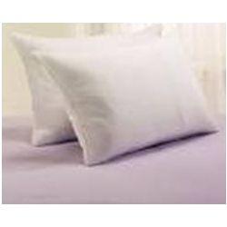 Phoenix Down Traveler's Dream Standard Size Pillow Set