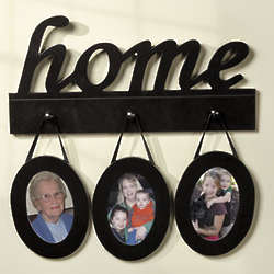 Home Wall Decoration and Photo Frames