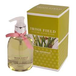 Irish Field Hand Wash