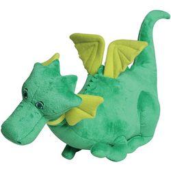 Puff the Magic Dragon Plush