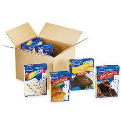 Pillsbury® 6 Pack