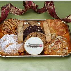 Gourmet Bakery Assortment