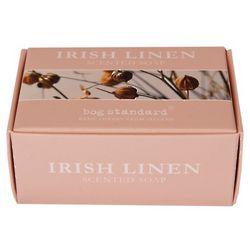 Irish Linen Soap