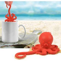 Octeapus Tea Infuser