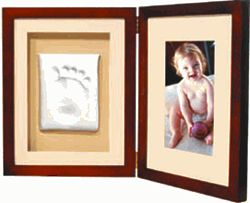 Babyprints Tabletop Frame
