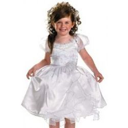 Disney Princess Enchanted Giselle Girl's Costume