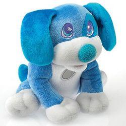 Puppy Flashlight Friend