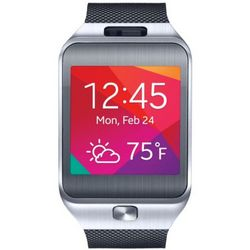 Geara 2 Smart Watch