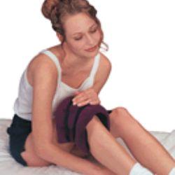 Herbal Knee Wrap
