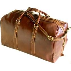 Venezia Grande Duffle Bag