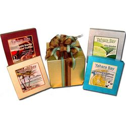 Grand Chocolate Collection Gift Box