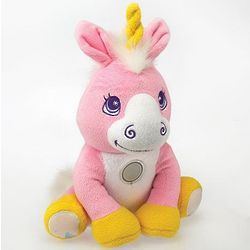 Unicorn Flashlight Friend
