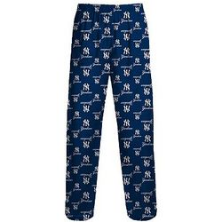 Boy's New York Yankees Lounge Pants