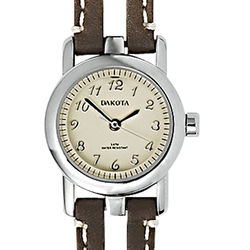 Ladies' Field Watch
