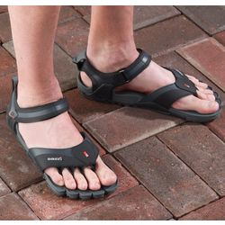 Foot Stability Sport Sandals