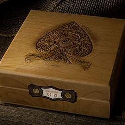 Artisan Luxury Edition Playing Card Box Set